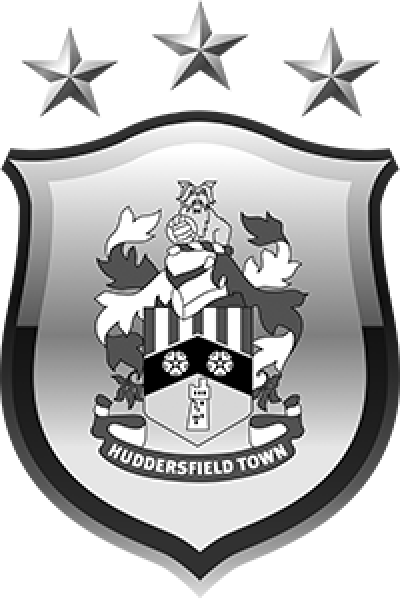 Huddersfield Town Football Club