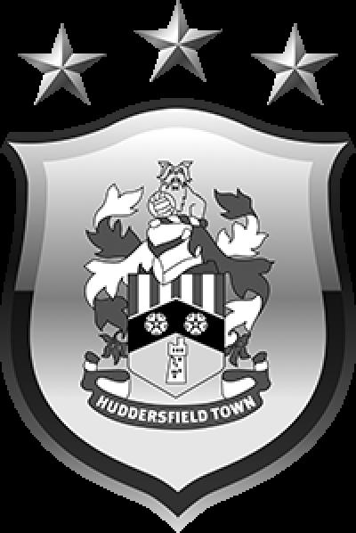 Huddersfield Town Football Club