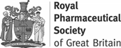Link to Royal Pharmaceutical Society